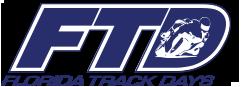 Florida Track Days