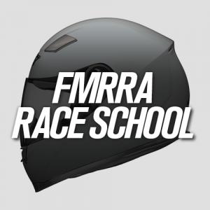 FMRRA-Race School