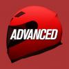 Florida Track Days - Advanced Group