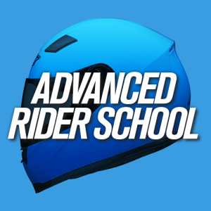 Florida Track Days-Advanced Rider School