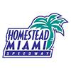 homestead_miami_speedway_logo