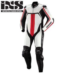 ixs thruxton suit